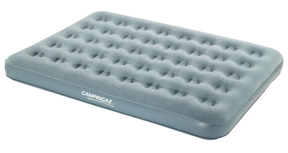 Campingaz X'tra Quickbed - Catres - Double gris